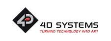 4D Systems